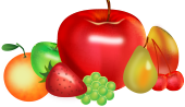 Find a U-Pick Farm Near You Choose-Fruit
